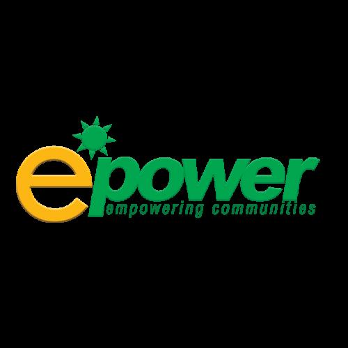 SSS-EPOWER Online Solar Energy Management