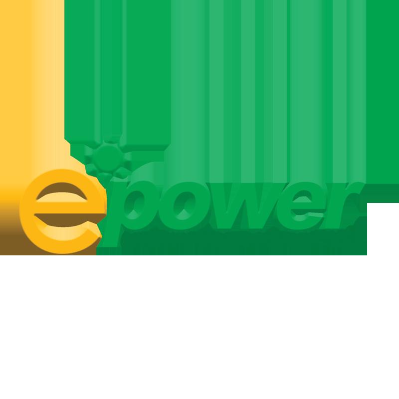 SSS-EPOWER Online utility-based solar energy management