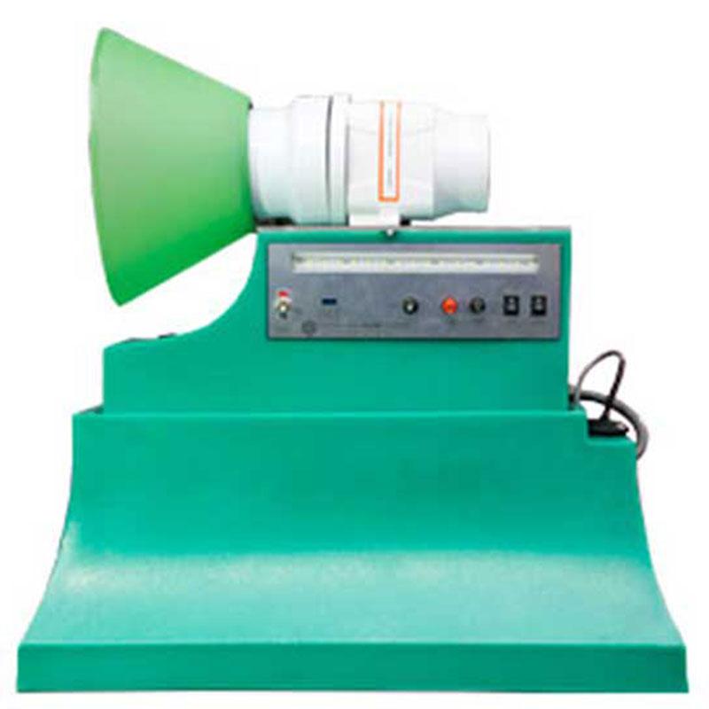 SSS Solar Powered Humidifier