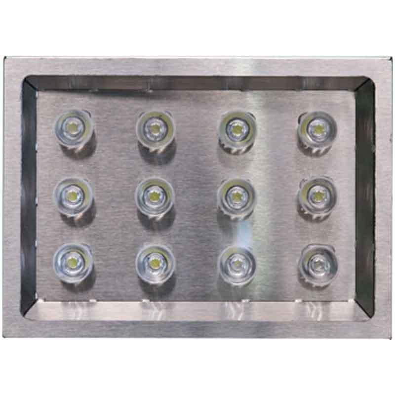 25w-led-ss-spotlight