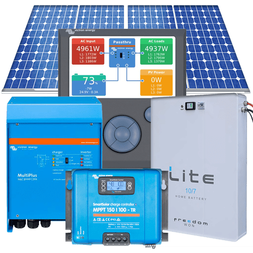 Hybrid-solar-systems-webproducts-1