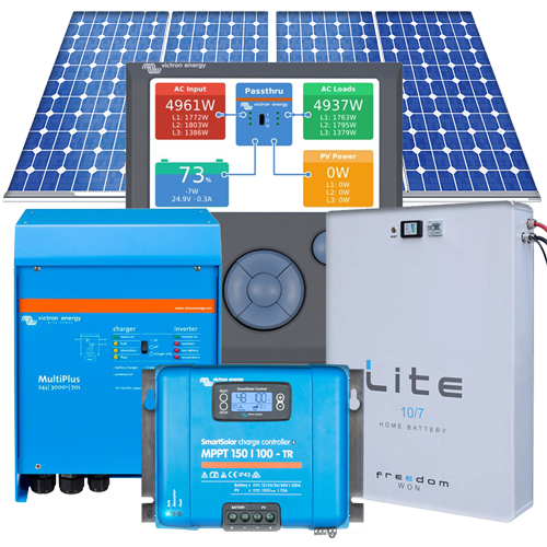 -Hybrid-solar-systems-webproducts