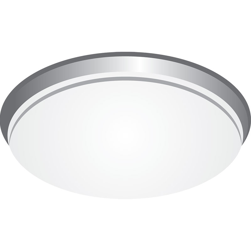 Ledworx-10w-Ceiling-2Lamp-Color-Box-Design-V14-3000K-