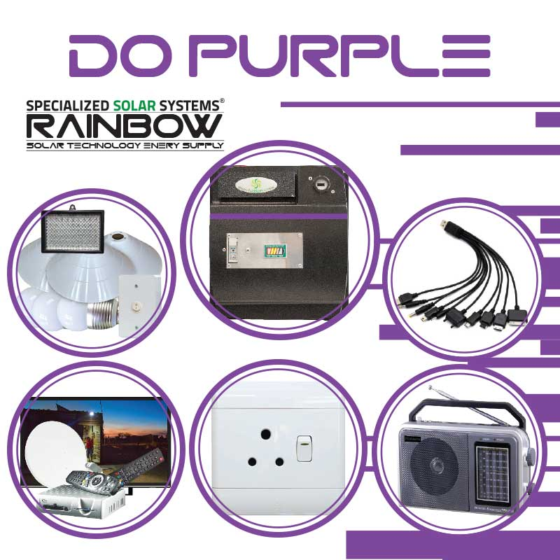 do-purple
