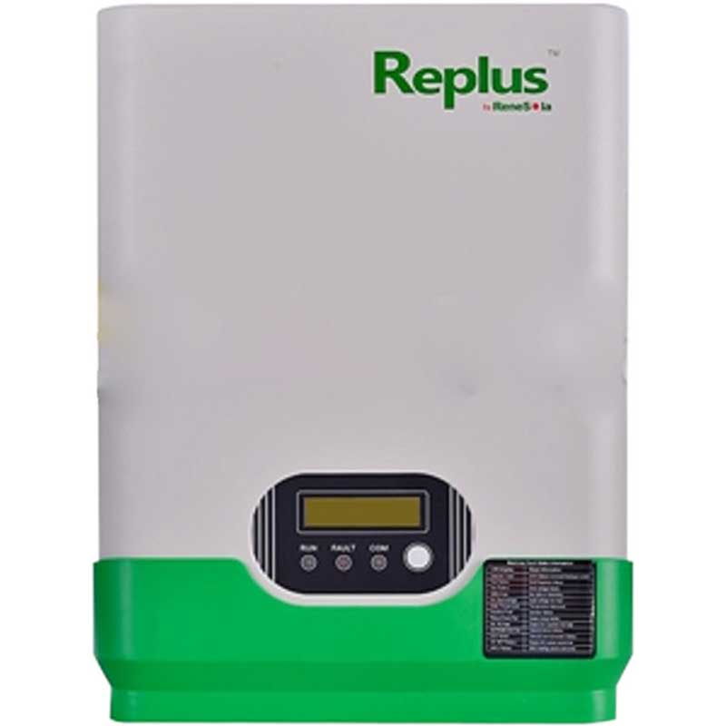 kit-fotovoltaico-3-kwp-inverter-replus-3000tl-12-pannelli-reneso-extra-big-321-493