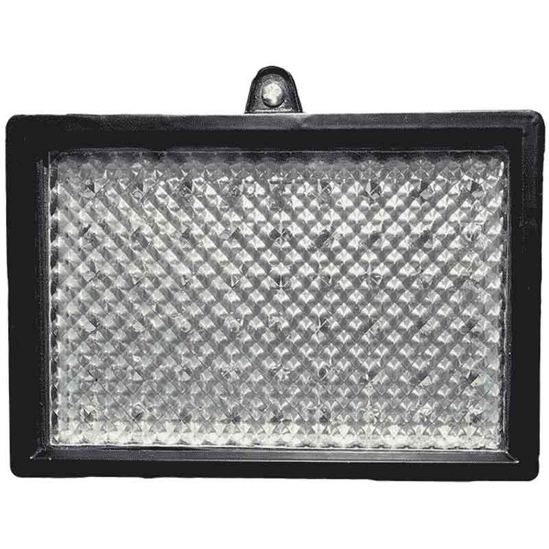 lo-wattage-led-spot