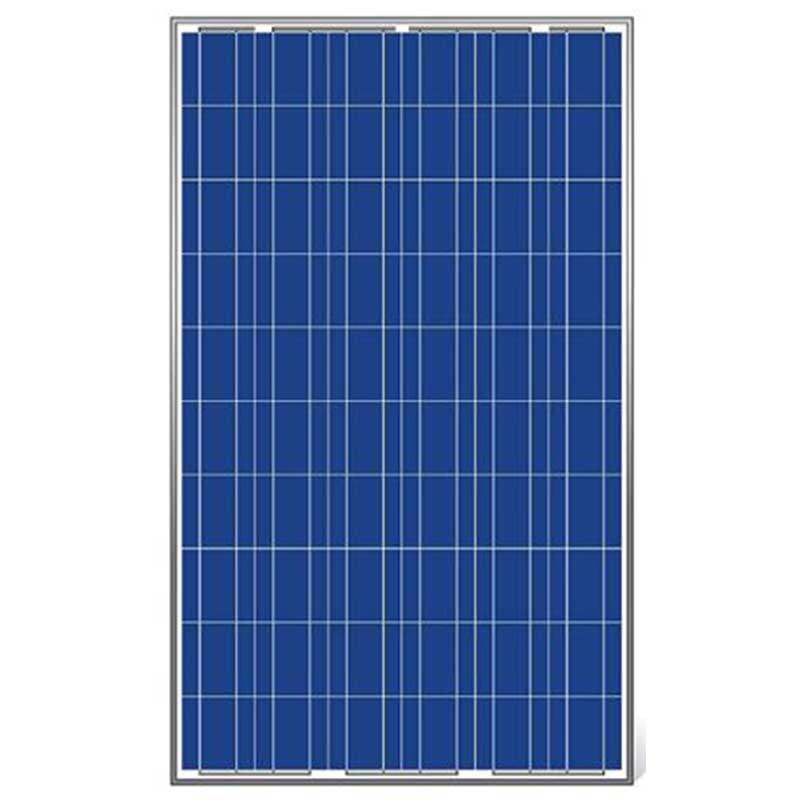 Sp300 330 Watt Solar Panel Specialized Solar Systems