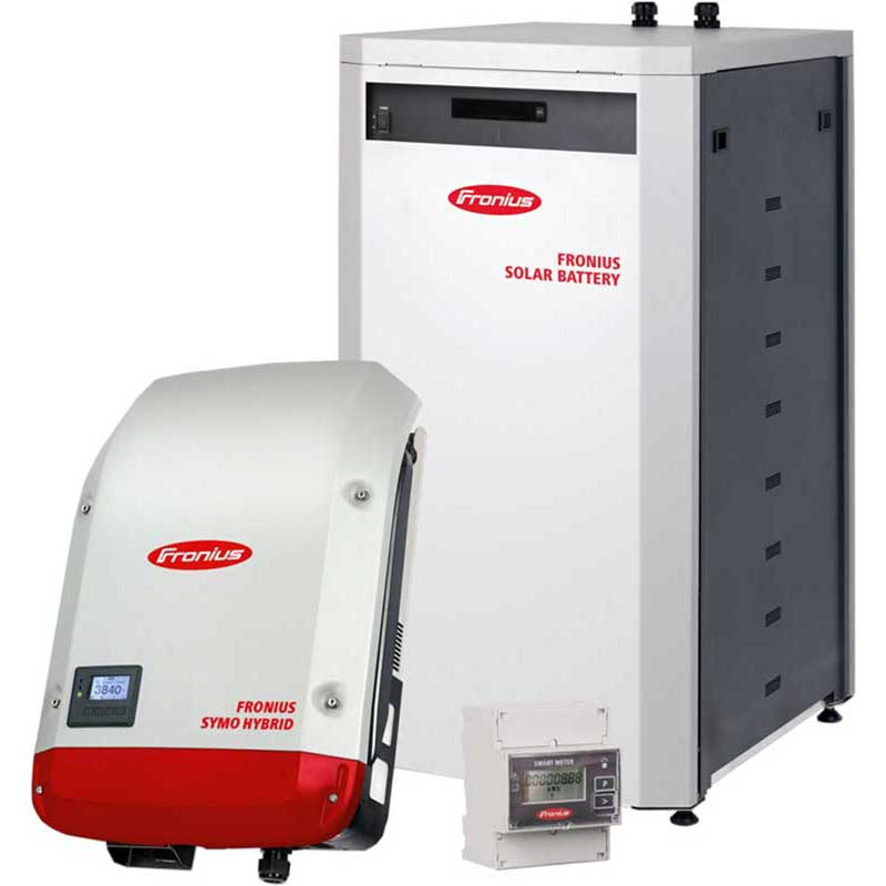 se_hrpic_presse_fronius_energy_package_new