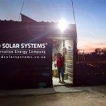 solar-power-dcsmartgridatnight